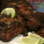 Blackened_Chicken_Entree