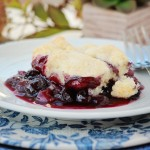 Blueberry_Cobbler_Plated
