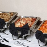 Buffet_Catering_Napkin