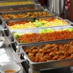 Buffet_Catering_Variety