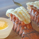 Buttery_Lobster_Tail
