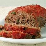 Classic_Southern_Style_Meat_Loaf