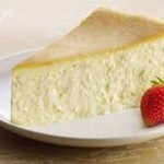 Classic_Style_Plain_Cheesecake