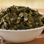 Cooked_Collard_Greens