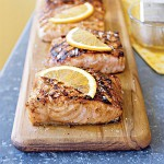 Grilled_Salmon_Fillets_Lemon_Block