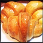 Honey_Butter_Croissant