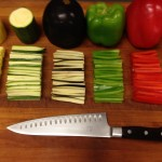 Julienne _Vegetables_Carving_Board