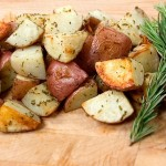 Oven_Roasted_Rosemary_Potatoes