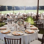 Platted_Seating_Outdoor_Venue