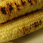 Roasted_Corn_On_The_Cob