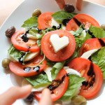 Salad_With_Heart
