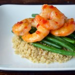 Shrimp_and_Asparagus