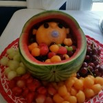 Watermelon_Baby_Shower