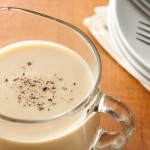 White_Pepper_Gravy