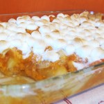Yam_Delight_With_Toasted_Marshmallows